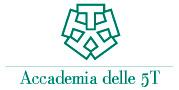 Accademia 5 T