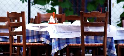 rassegna_gastronomica