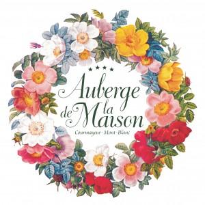 Auberge_logo trekk