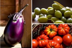 Frutta-verdura-biologica
