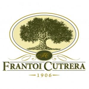 Logo-Cutrera-1024x1024
