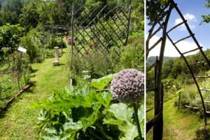 Orto-medievale-giardino-delizie