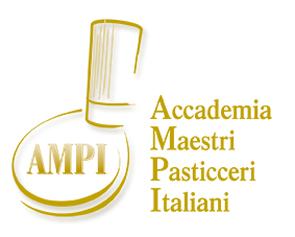 logo_ampi