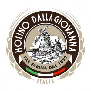 molinoDallagiovanna_all_use1