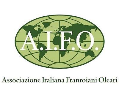 partner_aifo