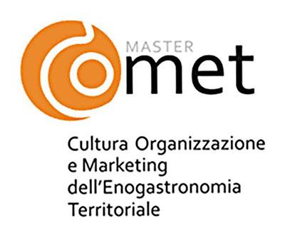 partner_comet