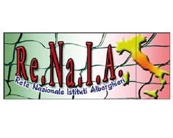 partner_renaia