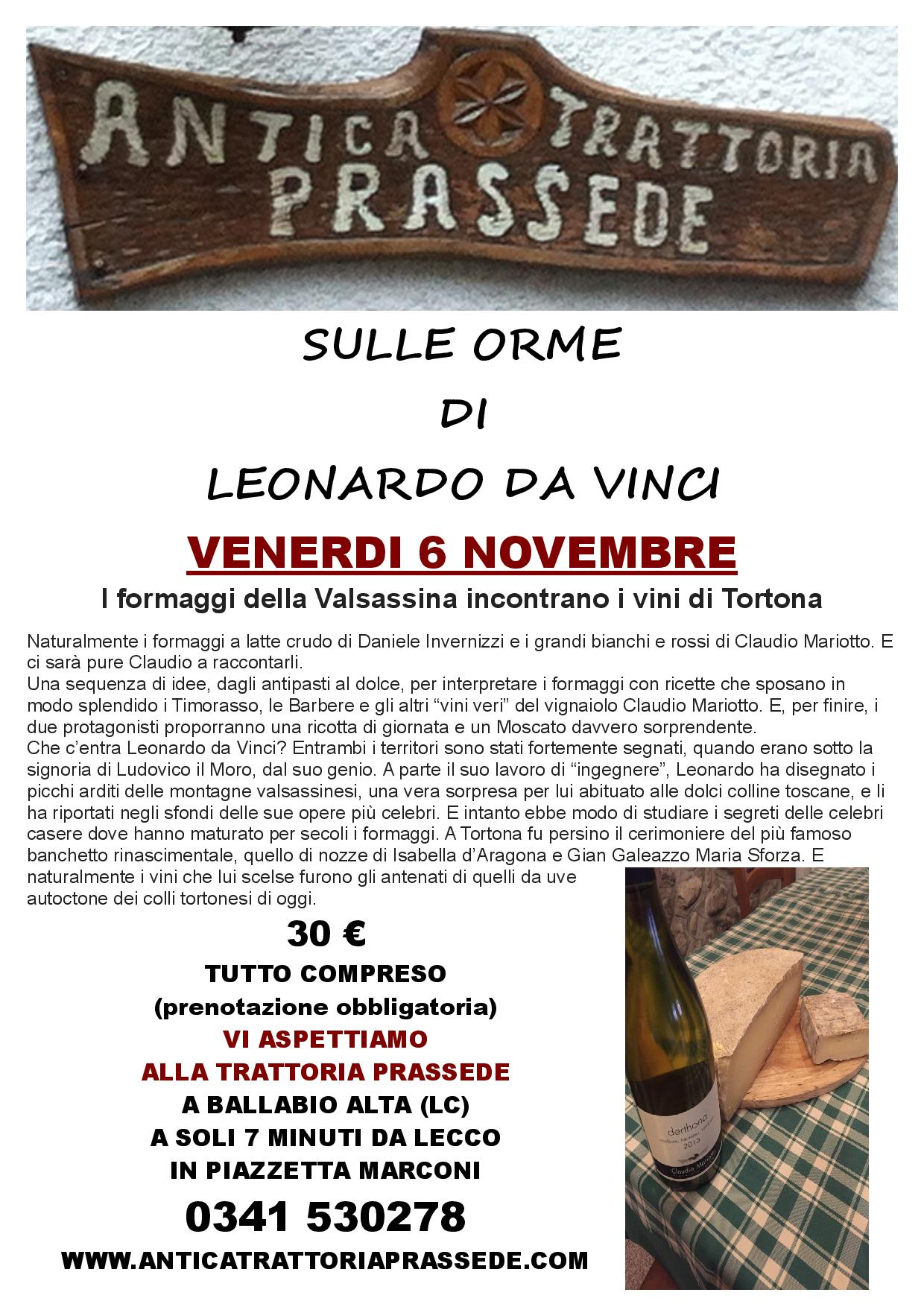 MAIL SULLE ORME-page-001