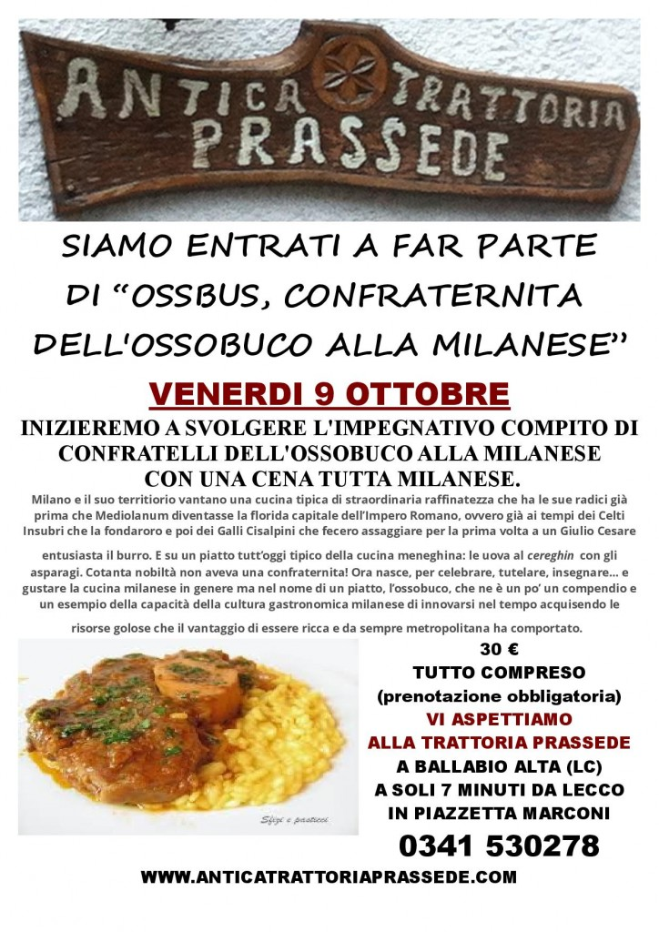 mail ossobuco-page-001