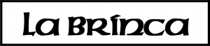 logo_brinca