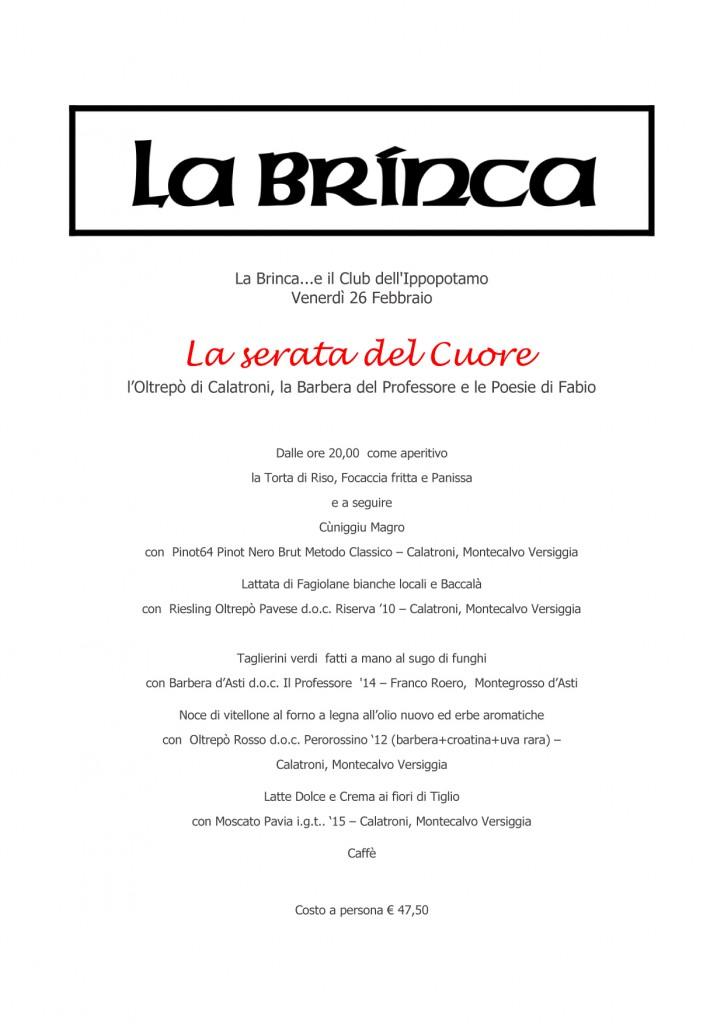 menu_labrinca_160226