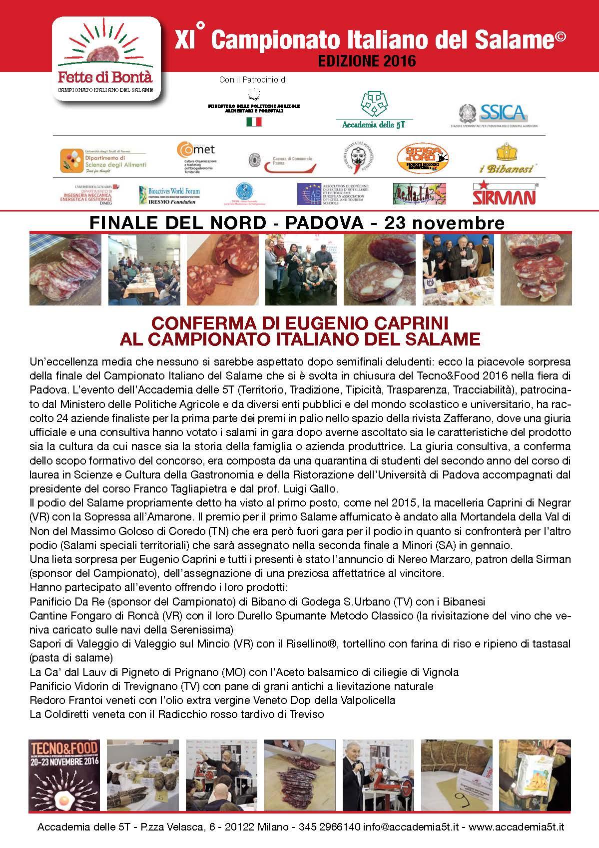 vincitori_finaledelnord_padova_161123_page_1