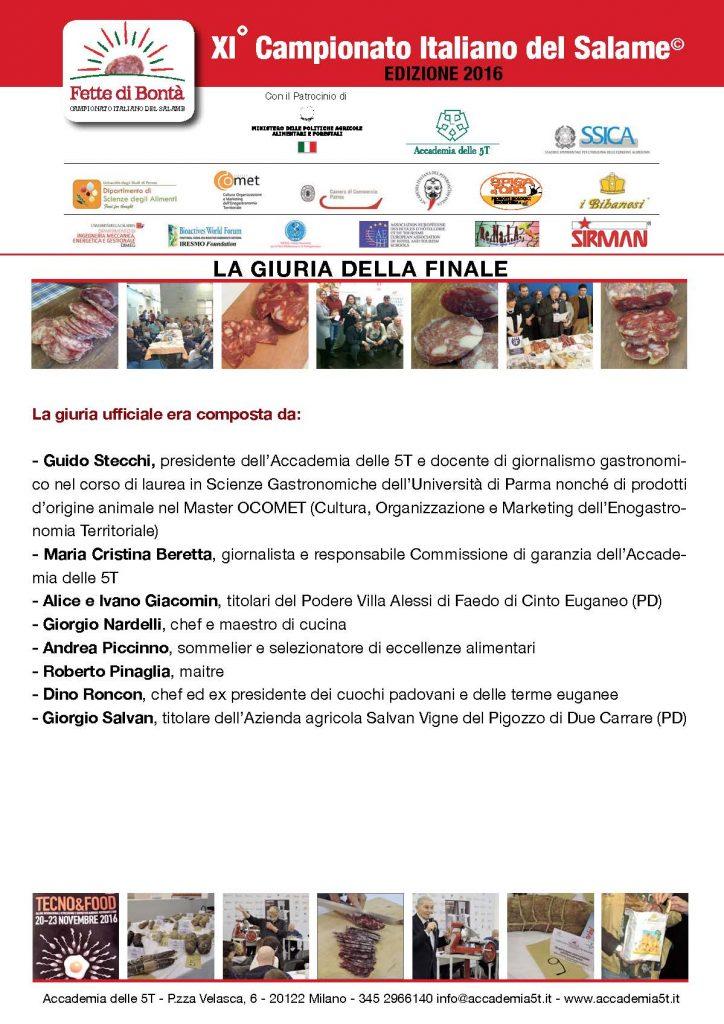 vincitori_finaledelnord_padova_161123_page_3