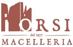 logo-macelleria-orsi