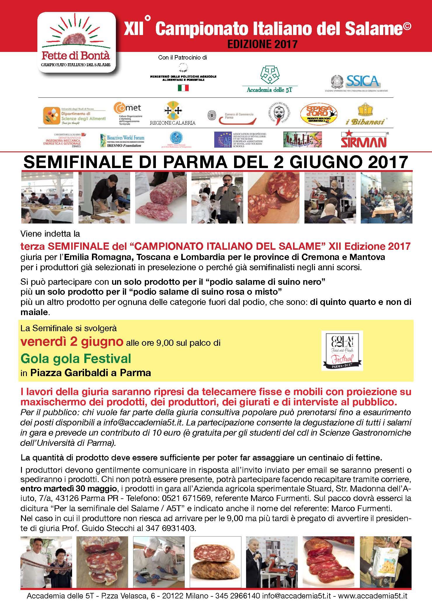 semifinale_Parma_CIS2017_170602