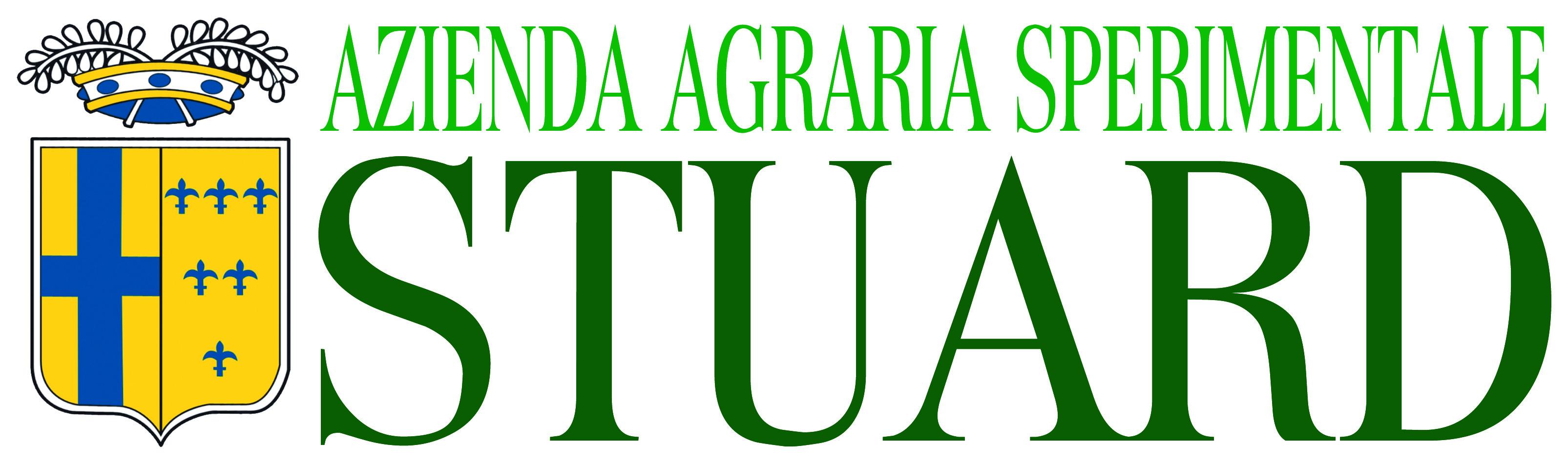 Az. Agraria Sperimentale Stuard SCRL – Accademia 5 T