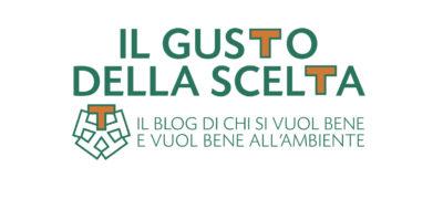 Logo_ilgustodellascelta_A