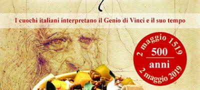 copertina_libro_Leonardo_OK